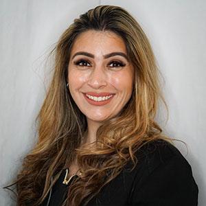 Melisa Martinez